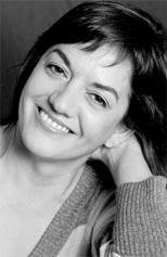 Carmen Vals Profesora y Act
