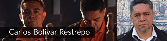 Carlos_Bolívar_Restrepo