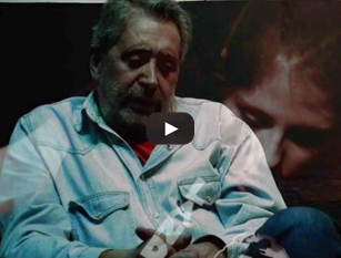 Video: Jorge Eines CREADORES DE SENTIDOS