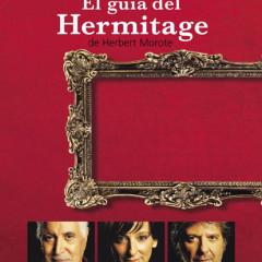 El Guia del Hermitage