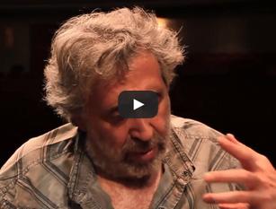 video: Entrevista con Making Of de 1941, Bodas de Sangre