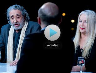 video: Jorge Eines – La tarde en 24 horas