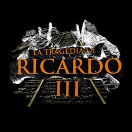 Ricardo Tercero, Tejido Abierto en Argentina.