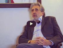 Video: Entrevista Jorge Eines en burritomood