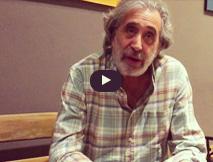 Video: FSA Entrevista Jorge Eines